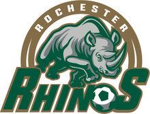 RochesterRhinos logo2016