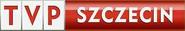 Szczecin ekran2