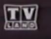 Tmp 13717-TV Land Screen Bug1608683165
