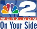File:WGRZ On Your Side.PNG