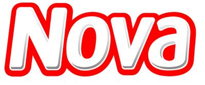 -2011, Mayo- Toalla Nova