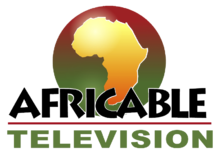 AFRICABLE 2012