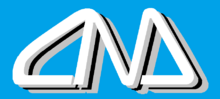 ANS TV (Azerbaijan) (1994-1995)