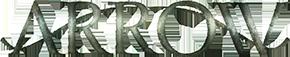 Arrow second logo