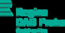 CRo-Regina DAB Praha Z-RGB