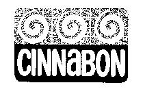 Cinnabon 1987