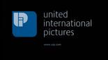 Dieria 1999 logo