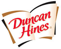 Duncan Hines 2