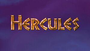 Hercules(1997)titlecard
