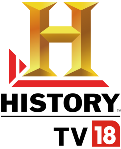 File:History TV18.png