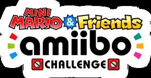 Minis-logo