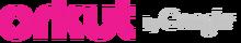 Orkut-byGoogle-logo