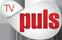 TVPuls2015