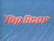TopGear1987