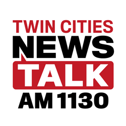 Twin Cities News Talk AM 1130 KTLK