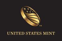 United States Mint 2010