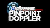 Wfsb doppler logo image