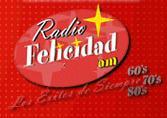 2003 Radio Felicidad