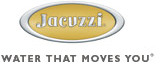 File:Jacuzzi-logo.png