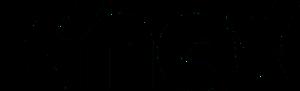 K'Nex 2017