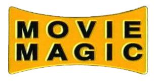 File:Movie Magic 2003.png