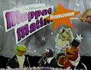 Muppetmatinee