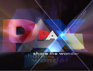 PAX Ident (1999)