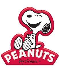 Peanuts3