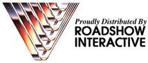 RoadshowInteractive