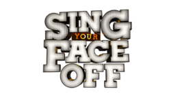 Sing-Your-Face-Off