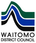 Waitomo District 1