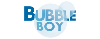 Bubble-boy-movie-logo
