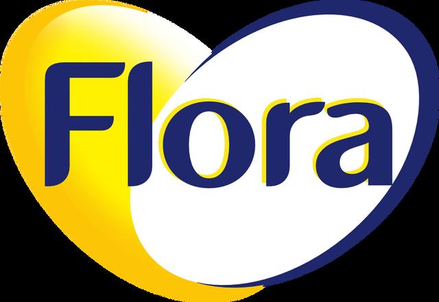 File:Flora Europe.png