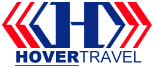 File:Hovertravel logo.png