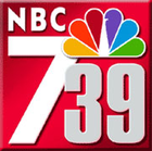 File:KNSD 1997.png