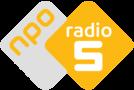 Larger radio5logo