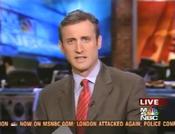 MSNBC2005-1