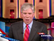 MSNBC2008-1