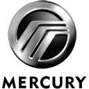 image mercurycarlogopng logopedia fandom powered