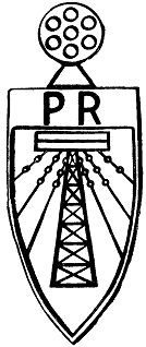 File:Polskieradiologo-1926.png