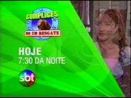 SBT 2002-2003