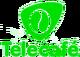 TeleCafe2017