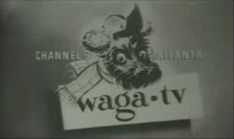 File:Wagadog.jpg