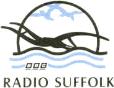 BBC R Suffolk 1997