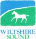 BBC Wiltshire Sound 1991