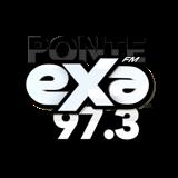 Exa-FM-97.3-Monterrey-en-Vivo