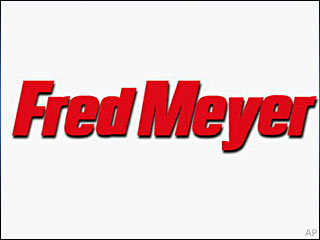 File:Fred Meyer old.jpg