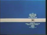 MPAA R Rating (Bogard Reissue Variant)