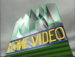MPI Home Video (Logo 3)