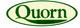 Oldoldquore